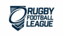Rugbyfootballleague